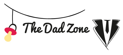 The Dad Zone